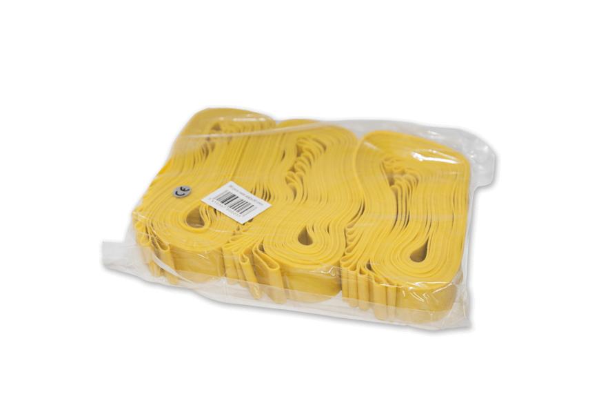 Palettengummis extra elastisch 30mm ohne UV